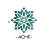 AMF/ACMF
